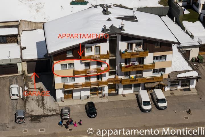 APP. MONTICELLI PASSO DEL TONALE 022213-AT-275249