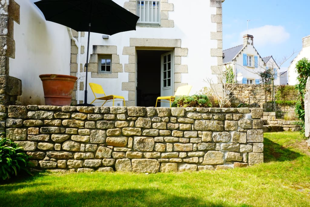 la trinite sur mer lesbian singles This listing is no longer on mansion global find out more about the luxury home listing for la trinite sur mer, bretagne, 56470, france with mansion global.