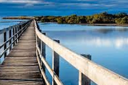 Urunga Rosella Holiday Accommodation