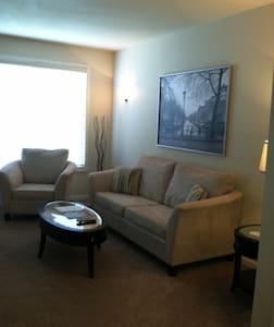 Close to all of your needs - Two Bedroom - Kennewick - Apartmen