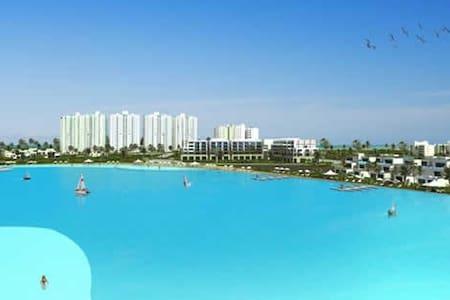 NICE APARMENT WITH SEA VIEW - Rio Hato - Apartment