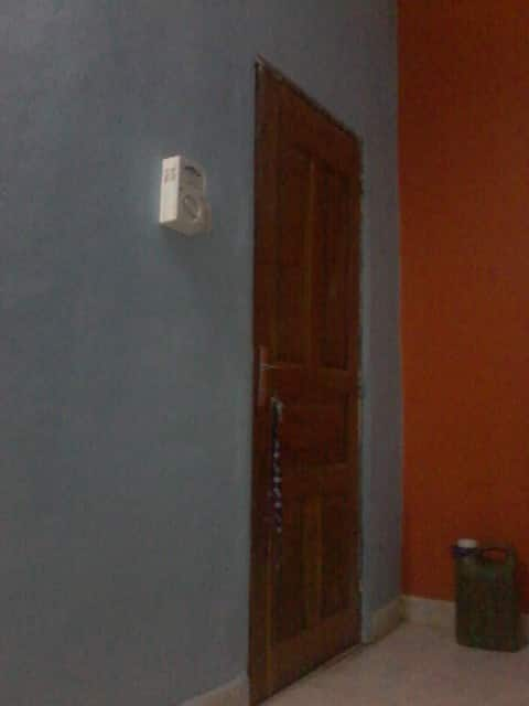 Telimanshop maison entreprise