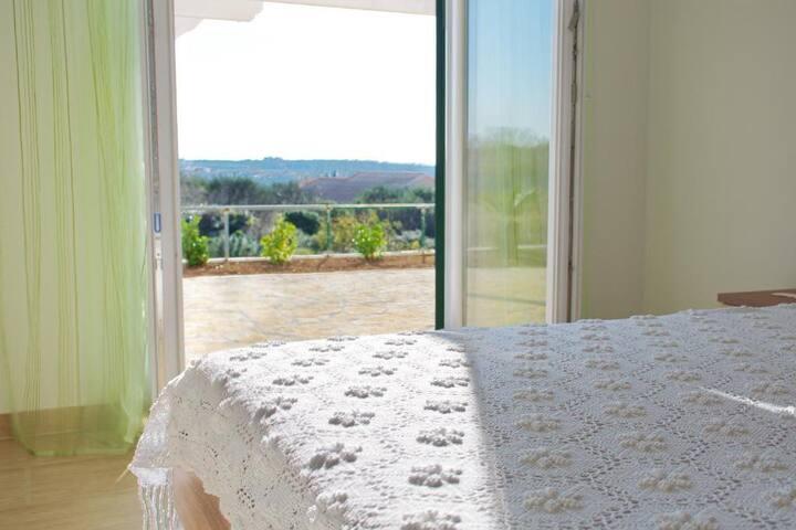 Charming Villa Marija / Two-Bedroom Villa