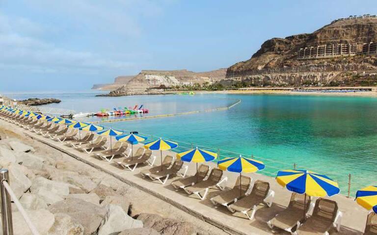 Puerto rico a cinco minutos de la playa lyxv ningar att for Bano grande puerto rico