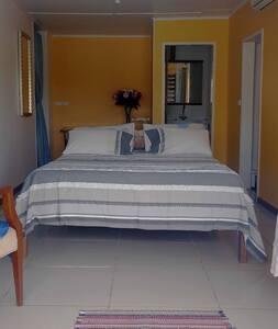 1 Bedroom Fully SC Apartment Port Vila