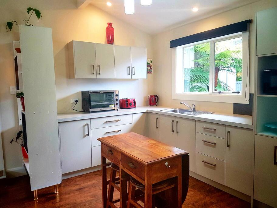 Apartments For Rent Palmerston North