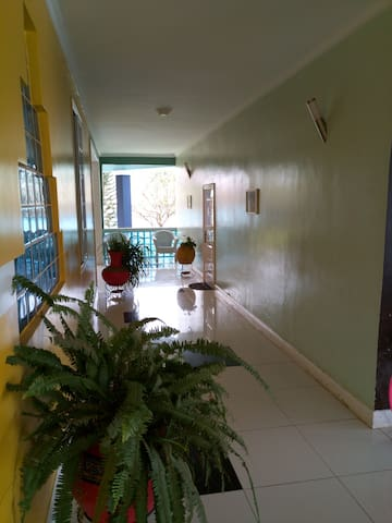 Studio Apartment East La Burma Valley Accra Apartments For Rent In Greater Region Ghana