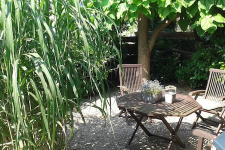 Cosy room, close to Cologne and Bonn