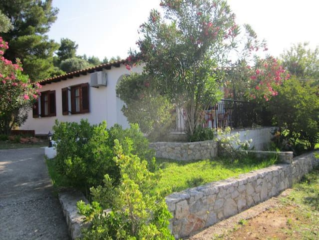 kaiti Apartments - Villa 2