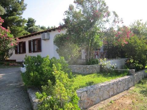 kaiti Apartments - Villa 2