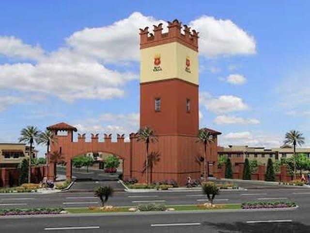 Casa en Real Verona, Tecamac, Mex - Ojo de Agua - Hus