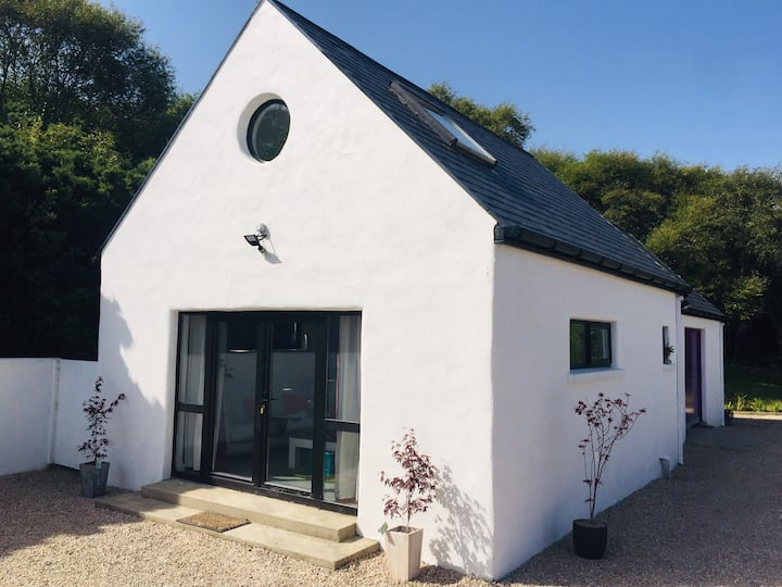 Whin Hill Cottage Guesthouse