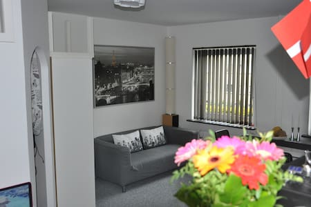 Apartament Taastrup - Taastrup