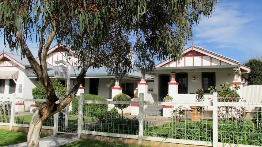 Maison Magnolia B&B - Parkes NSW - Parkes - Pis