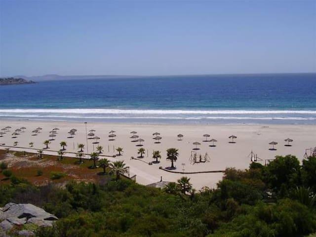 Puerto Velero, Ideal para familias con niños - Puerto Velero - Apartemen
