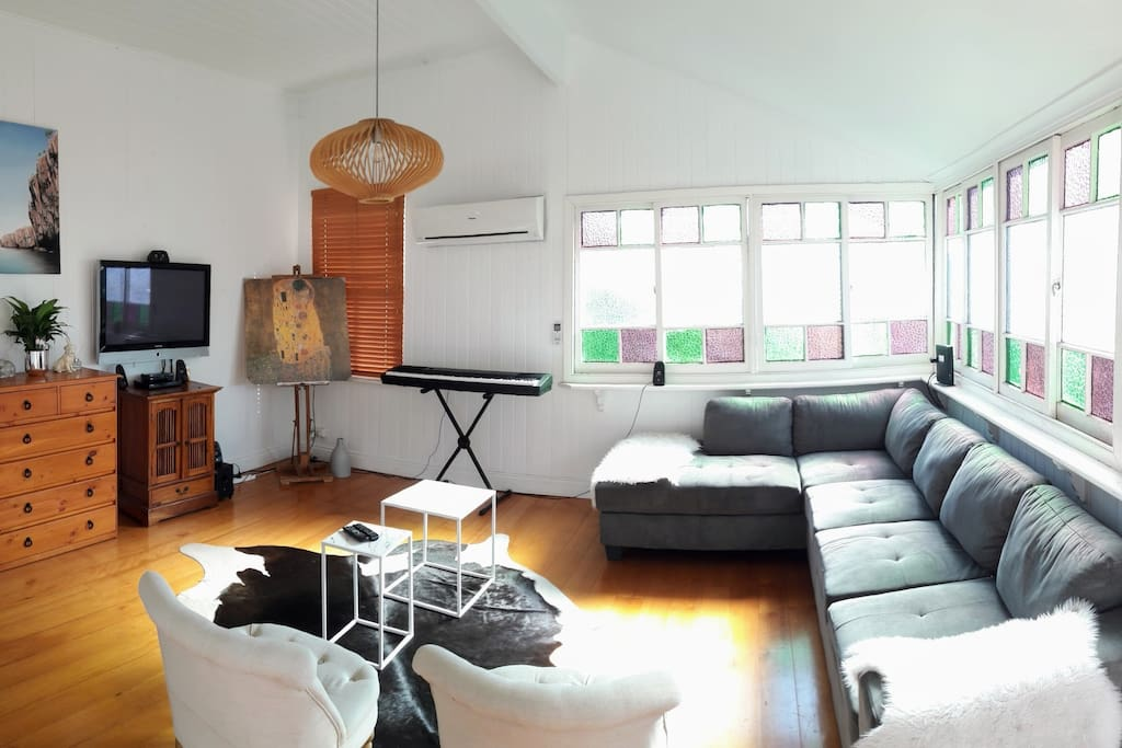 Room For Living Woolloongabba