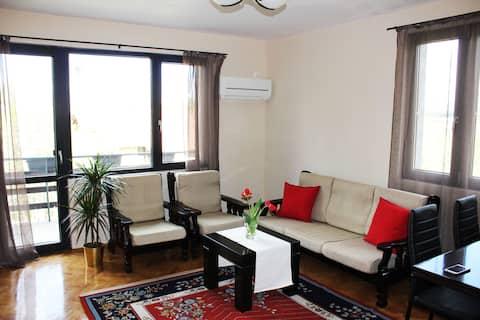 Guest house/Apartament 1 Bankya, Sofia