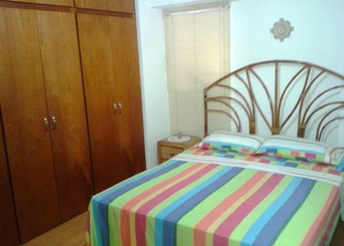 Venezuela - Charallave - Apartment