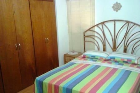 Venezuela - Charallave - Apartament