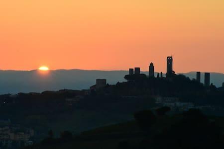 Fattoria di Fugnano Winery