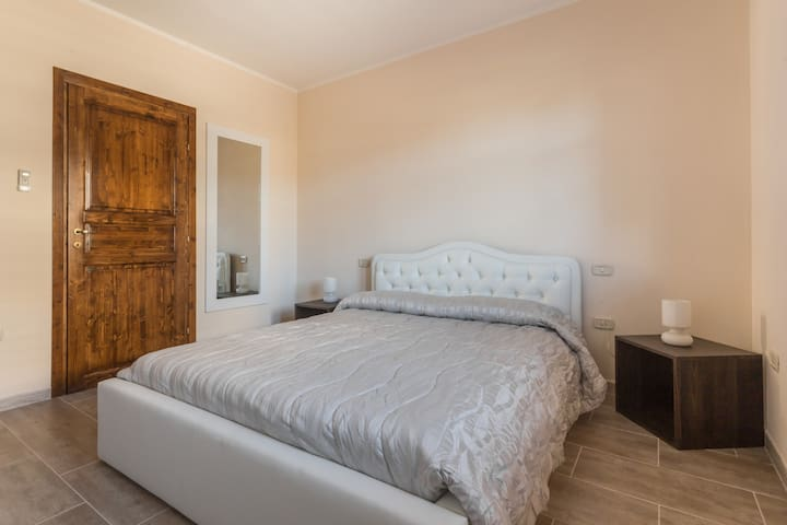 Anaelehouseapartments - Arborea - Apartamento