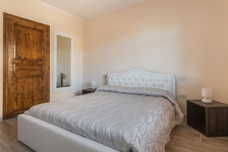 Anaelehouseapartments - Arborea - Apartament