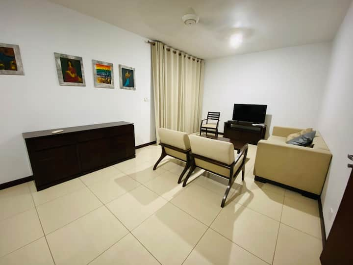 2 Bedroom Apartment at ON320 Residence Colombo