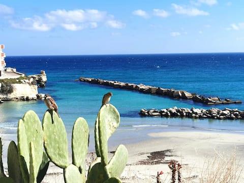 Nel cuore di Otranto
