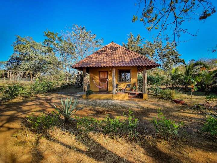 Casa bungalow Ital-Tico