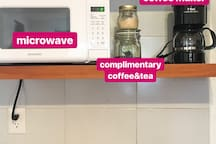 Cozy 1BD APT. DWTN. Walk everywhere. Full Kitchen.