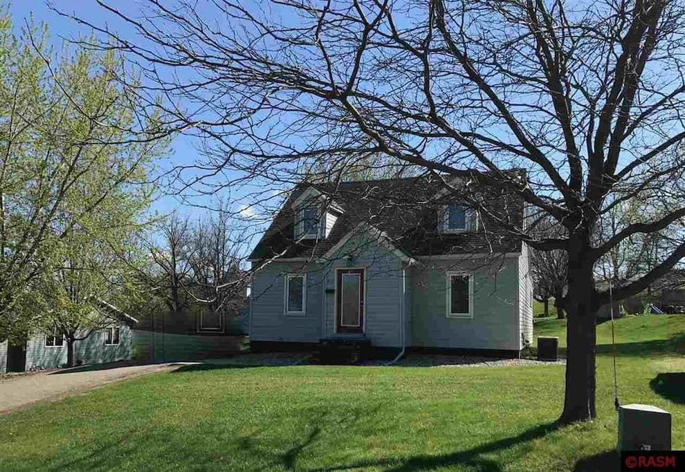 Apartments For Rent In St Peter Minnesota