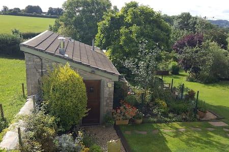 Cosy & private accommodation - Colerne - Ev