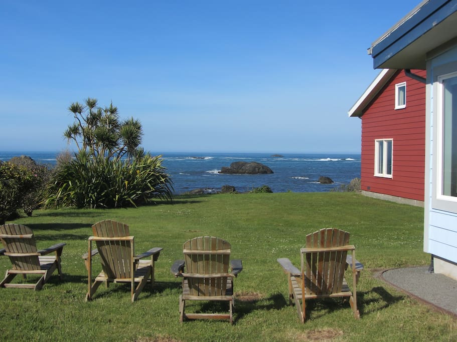 Rooms For Rent In Crescent City Ca