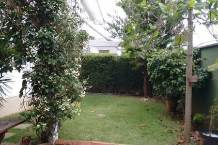 Grande maison, perto da Serra da Cantareira - 圣保罗 - 独立屋