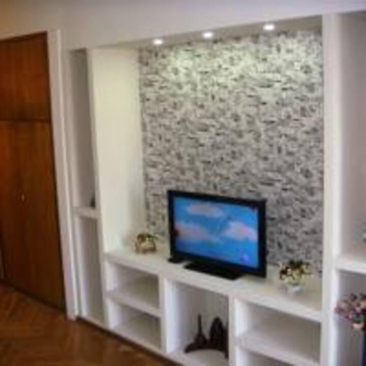 sweet dreams33a studio apartment