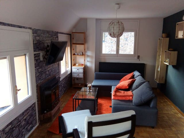 CHARLIE'S SECRET - Arinsal - Apartment
