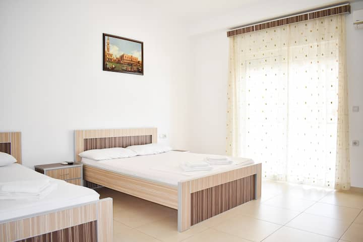 little comfy room nr4