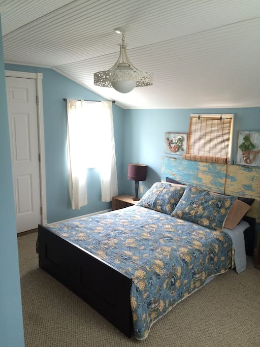 Rooms For Rent Cape May Nj