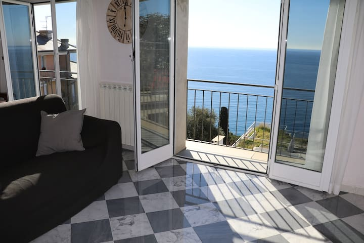 Polanesi Sea view Home CITRA 010060-LT-0067