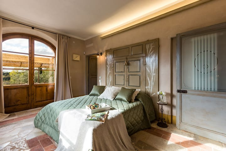 Bed and Breakfast Galileo Galilei