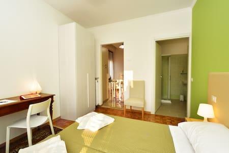 2 Incantevole appartamento a Villafranca Verona! - Villafranca di Verona - Byt
