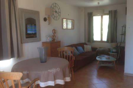 chambre dans une villa  vence - Vence