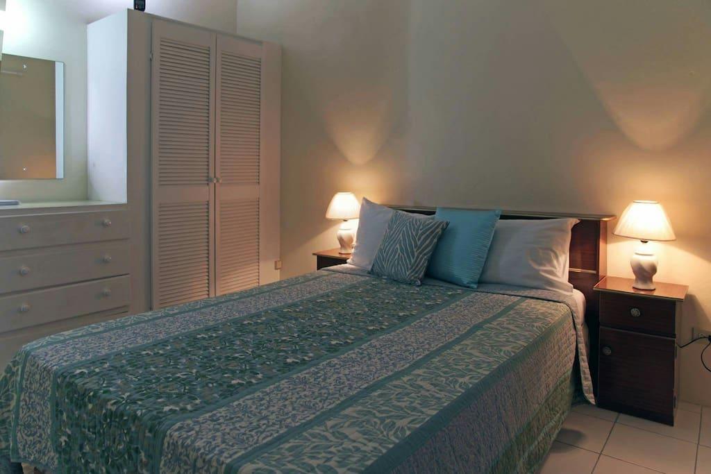 Apartments For Rent Near Miami Beach Barbados
