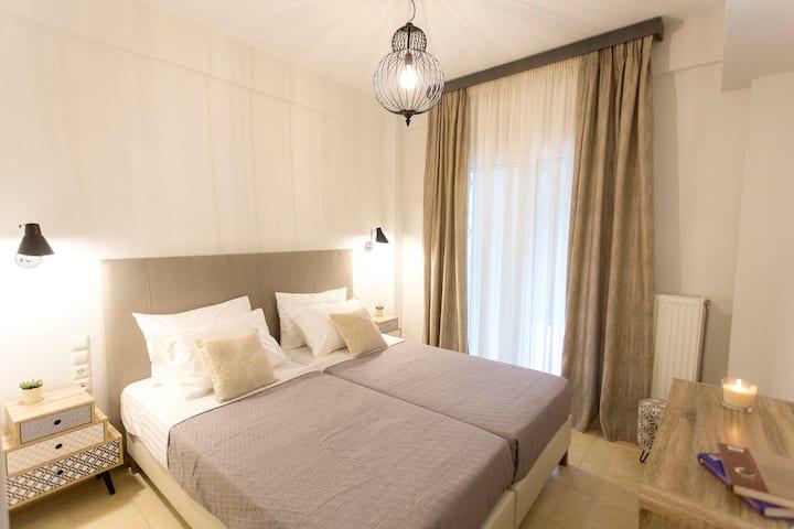 Anastasia Apartment 1