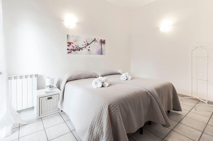Marieluce's Apartment in Rome - Roma - Apartment