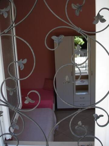 Apartment Orada - Baška Voda - Apartamento
