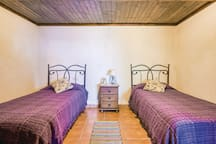 Holiday cottage with 2 bedrooms on 69m² in Icod el Alto