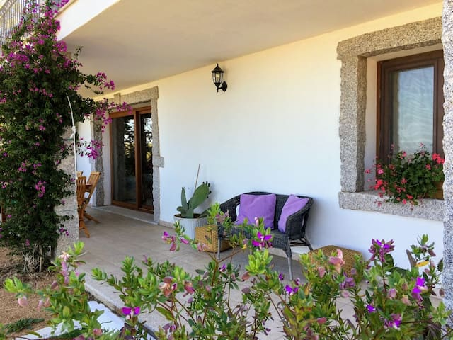 Idyllic quiet stay in countryside, 20 min beaches