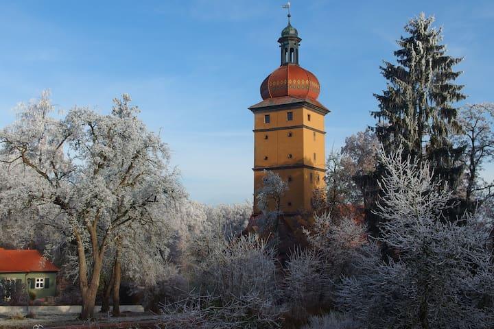 Dinkelsbühl 2018 (mit Fotos): Die 20 besten Unterkünfte in ...