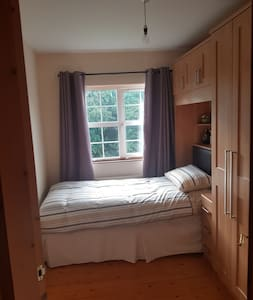 Single room in Toomebridge